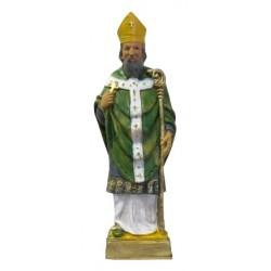 Statue Saint Patrick