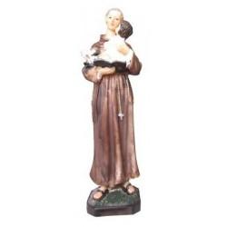Statue Saint Antoine de Padoue