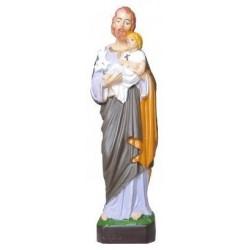 Statue Saint Joseph