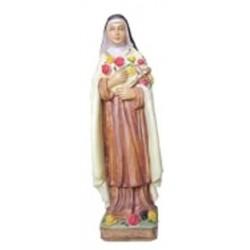 Statue Sainte Thérèse