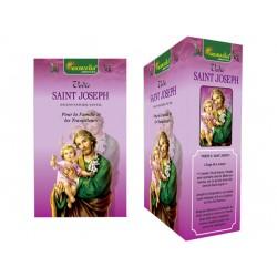 """Encens Saint Joseph""""Védic Aromatika""""15gr"""