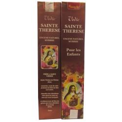 "Encens Sainte Thérèse ""Védic Aromatika""15gr"