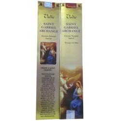 """Encens Archange Saint Gabriel """"Védic Aromatika"""" 15gr"""