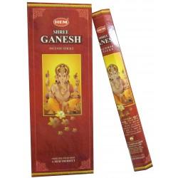 """Encens Shree Ganesh """"HEM"""" Hexa"""