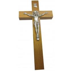 Croix bois Saint Benoit 16