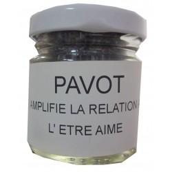 PAVOT