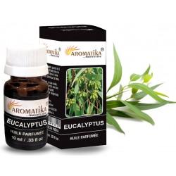 EUCALYPTUS (Aroma Oil ) 10 ml