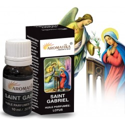 "ARCHANGE SAINT GABRIEL (Aroma Oil) ""AROMATIKA"" 10ml"