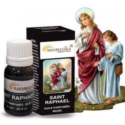 "ARCHANGE SAINT RAPHAEL (Aroma Oil) ""AROMATIKA"" 10 ml"