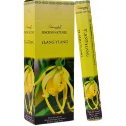 """Encens ylang ylang """"Aromatika"""" hexa"""