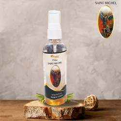 "SAINT MICHEL "" AROMATIKA "" 100 ml"