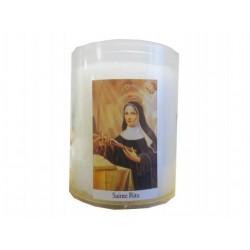 Lumini Sainte Rita
