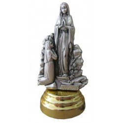 Statue magnet Apparition