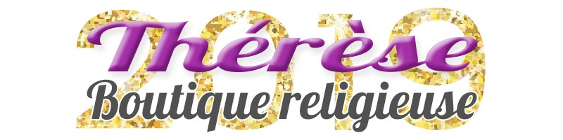 Therese Boutique Religieuse