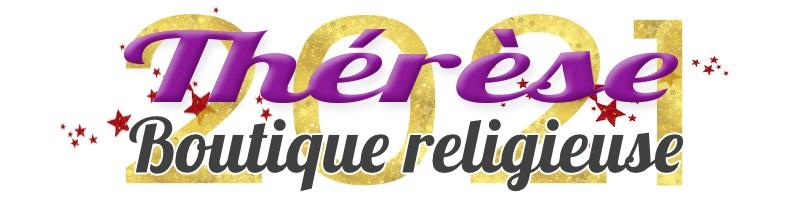 Therese Boutique Religieuse